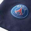 Пари Сен-Жермен Домашние шорты домашние сезон 2019-2020