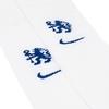 Гетры футбольные мужские Челси домашние Nike 2020-2021