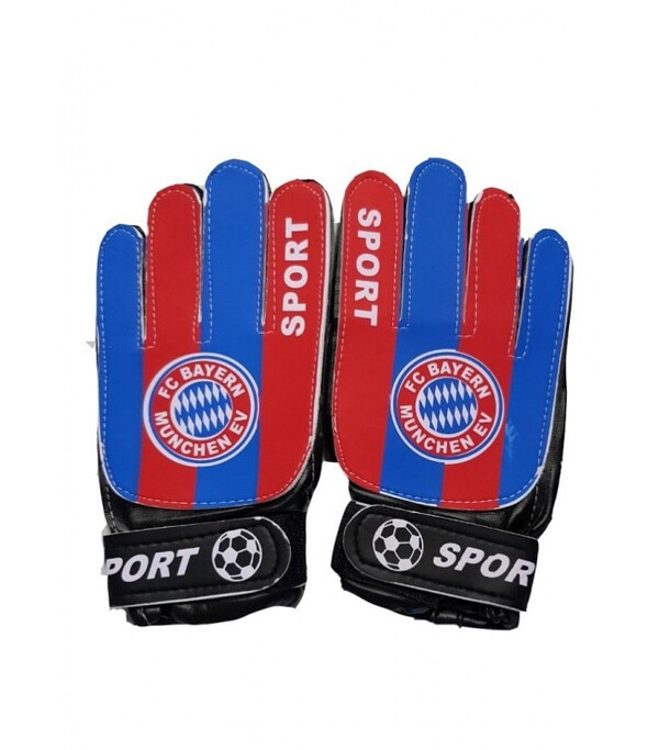 Вратарские перчатки Бавария Мюнхен