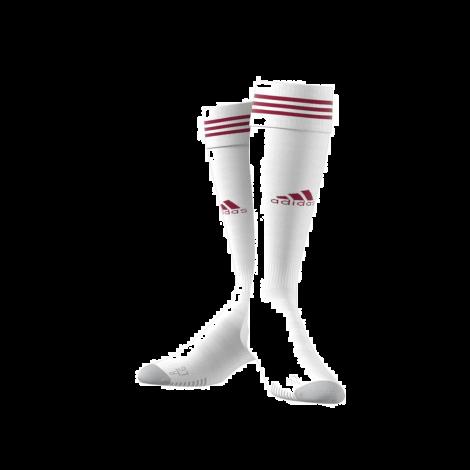 Гетры мужские Аякс домашние Adidas сезон 2018/19