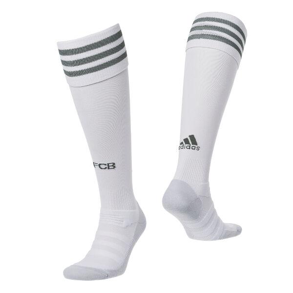 Гетры мужские Бавария вратарские Adidas сезон 2018/19