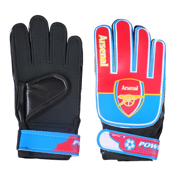 Арсенал Вратарские перчатки
