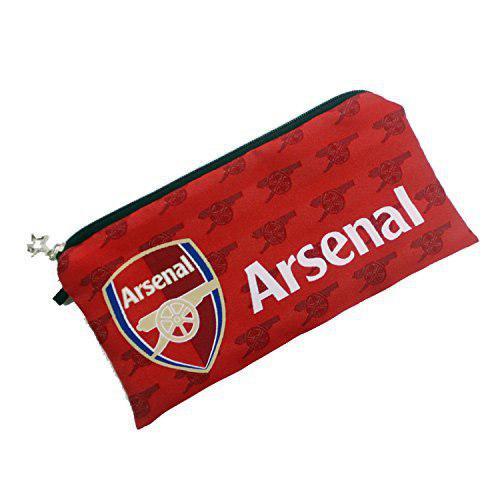 Пенал с эмблемой Арсенала