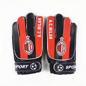 Вратарские перчатки Милан